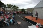 Carloway Show